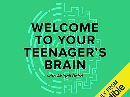 An Insightful Look at Adolescent Behavior and Why this Turbulent Time is Essential to Growth into Ad