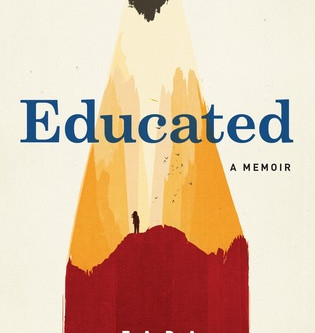 Book Review – Educated