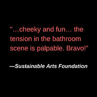 Review Sustainable Arts...cheeky & fun (no website).jpg
