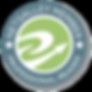 Netgalley member badge