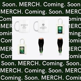 MERCH Coming Soon.jpg