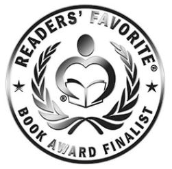 Readers Favorite finalist LOGO_EN 9-3-19
