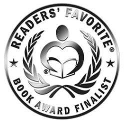 Readers Favorite finalist LOGO_EN 9-3-19