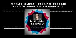 Campsite.bio MichelleReynoso page banner