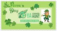 YASH Spring 2020 logo.jpg
