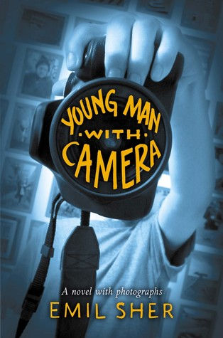 Emil Sher_Young Man With a Camera.jpg