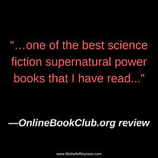 Review_ OnlineBookClub one of the best s