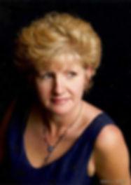 Joyce headshot.jpg