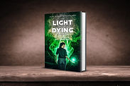 Light of the Dying 3D Cover Image.jpg