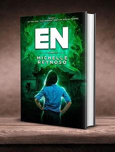 EN book cover