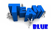 Blue Team logo.jpg