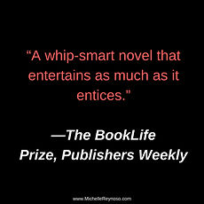 Review_ BookLife PW whip smart novel.jpg