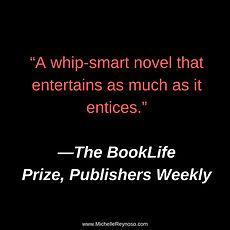 Review_ BookLife PW whip smart novel.jpg