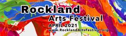 Rockland Arts Festival