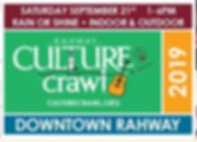 Culture Crawl 2019.JPG