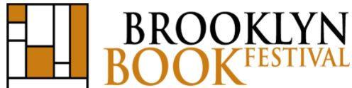 Brooklyn Book Festival interim logo.JPG