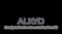 ALKYD-logo (1).png