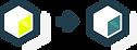 uxShadow_Motif_2.Fichier 2.png