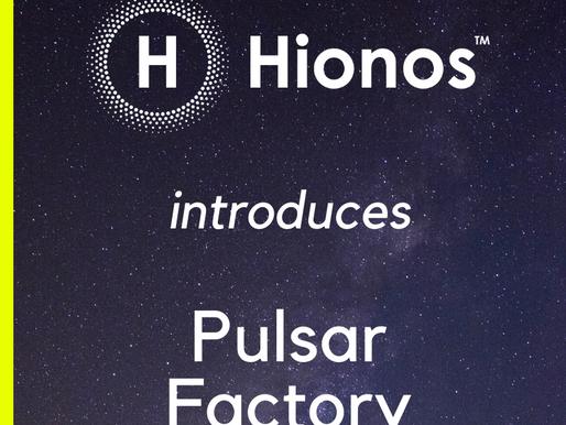 [EN] Pulsar Factory : Certifiable and modifiable autopilots