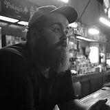 Sean Nielsen_edited.jpg