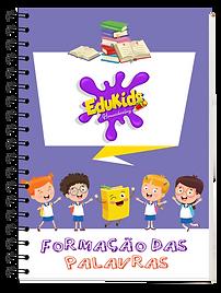 promocionais formação das palavras.png