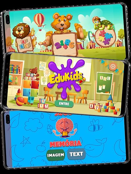 App Edukids.png