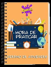 promocionais caderno de atividades.png