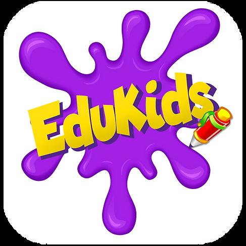 logo edukids .png