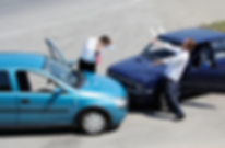 Car Accident Lawyer Image 2.png