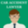 Car Accident Lawyer THREE.png