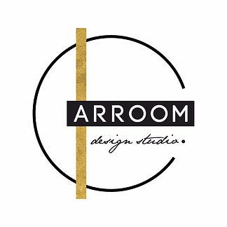 ARROOM_logo_fin2.jpg