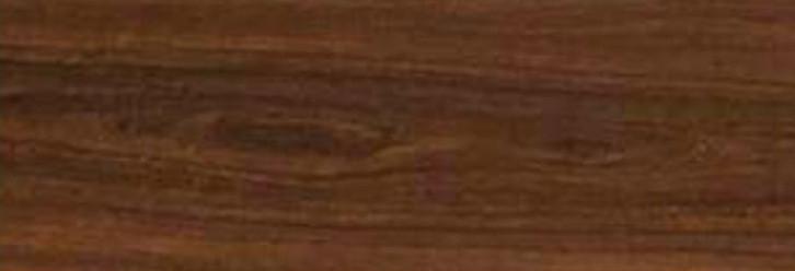 COCOA BROWN 7055