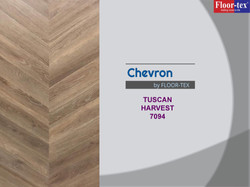 CHEVRON - 7094