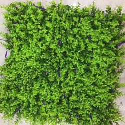 VERTICAL GRASS - 015