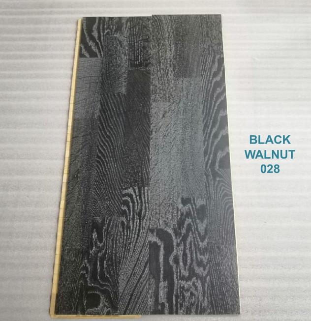 BLACK WALNUT EWF 028