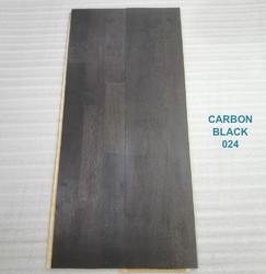 CARBON BLACK EWF 024
