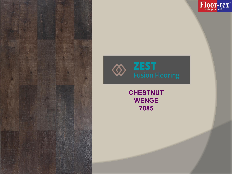ZEST - 7085