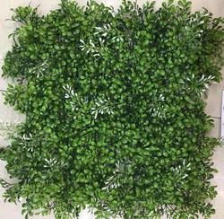 VERTICAL GRASS - 014