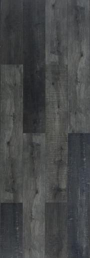 SMOKED OLIVE 7084