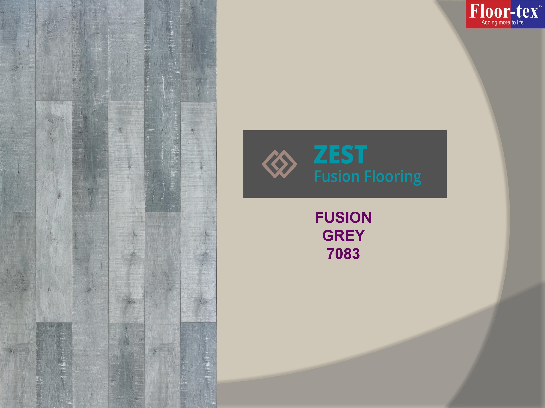 ZEST - 7083