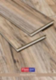 Floortex Catalogue (2).JPG