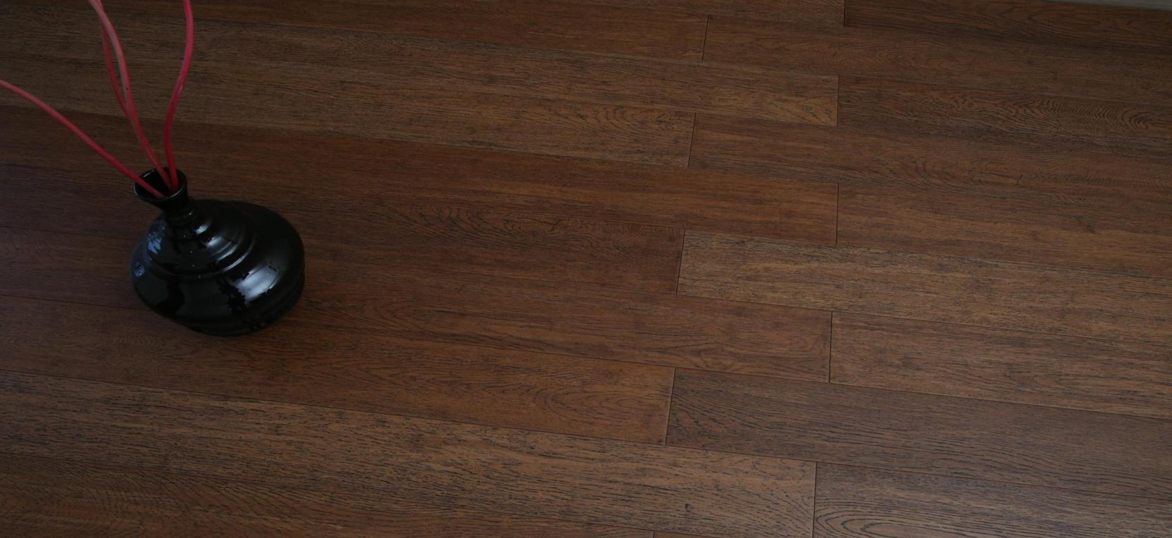 BAMBOO DARK OAK EWF 053