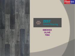ZEST - 7084
