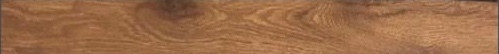 LATIN WALNUT 7034