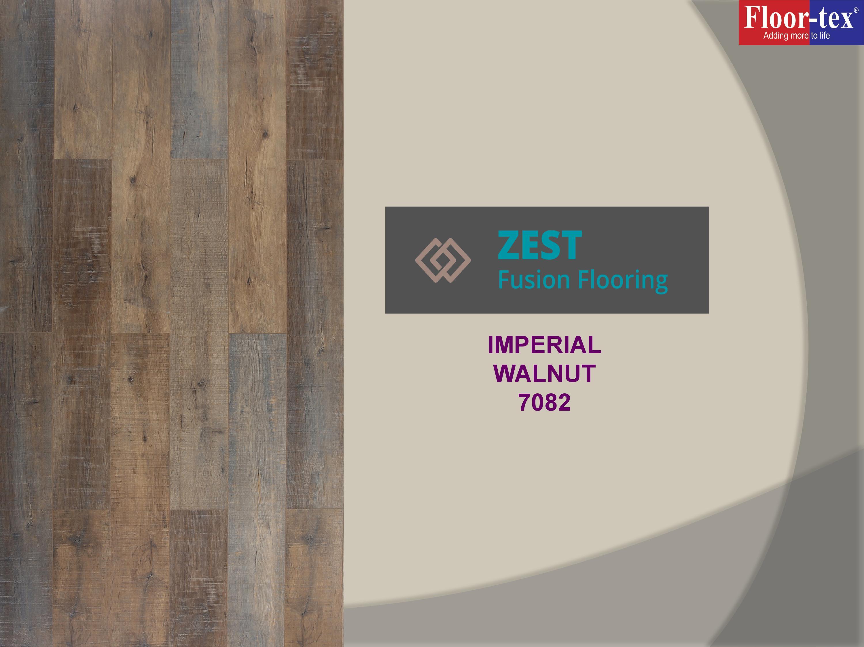 ZEST - 7082