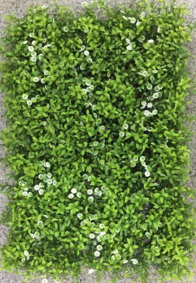 VERTICAL GRASS - 023