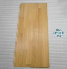 OAK NATURAL EWF 030