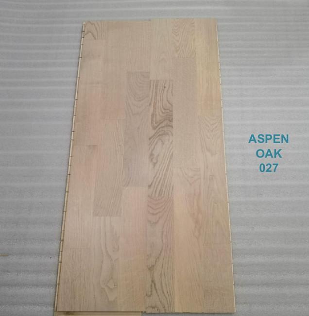 ASPEN OAK EWF 027