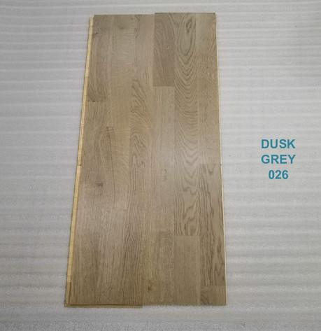 DUSK GREY EWF 026