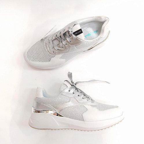 Zapatillas D.A.Silver